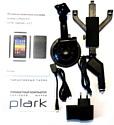 Plark P23