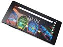 Lenovo Tab 3 Plus 8703X 16Gb
