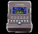 Oxygen Fitness EX-55FD HRC+