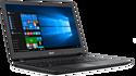 Acer Aspire ES1-533-C8M1 (NX.GFTER.044)