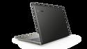 Lenovo IdeaPad 520-15IKB (80YL00GURK)