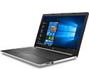 HP 15-db0057ur (4KA80EA)