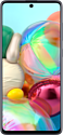Samsung Galaxy A71 SM-A715F/DSM 6/128GB