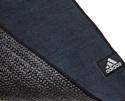 Adidas Hot Yoga Mat ADYG-10680BK