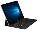 Samsung Galaxy TabPro S 12.0 SM-W700 128Gb