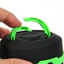 Bradex Маяк (зеленый) (TD 0307)