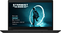 Lenovo IdeaPad L340-17IRH Gaming (81LL00ECPB)
