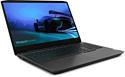 Lenovo IdeaPad Gaming 3 15ARH05 (82EY000FRU)