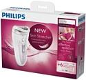 Philips HP6583 SatinPerfect