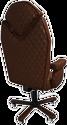 Kulik System Diamond (коричневый)