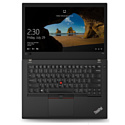 Lenovo ThinkPad T480 (20L50058RT)