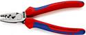 Knipex 9772180 1 предмет