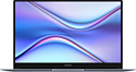 HONOR MagicBook X14 NBR-WAI9 53011TVN-001