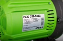 Eco GFI-1202