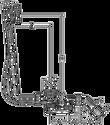 Viega Multiplex Visign M5 138561