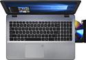 ASUS VivoBook 15 X542UA-DM433