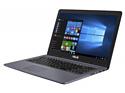 ASUS VivoBook Pro (N580VD-E4593T)