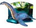 CubicFun Эра Динозавров - Плезиозавр P671h