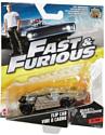 Fast&Furious FCF35 FCF38