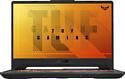 ASUS TUF Gaming F15 FX506LI-BQ057