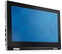 Dell Inspiron 11 3147 (3147-8581)
