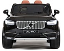 Wingo Volvo XC90 Lux (черный)