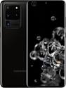 Samsung Galaxy S20 Ultra 5G SM-G988B/DS 12/128GB Exynos 990