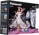 Panasonic ES-ED94