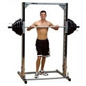 Body Solid PSM-144