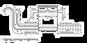 Bosch SMV 88TX02E