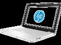 HP 15-bs104ur (2PP23EA)