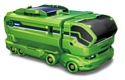 ND Play На солнечной энергии 265608 Автомобильный Парк 7 В 1