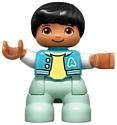 LEGO Duplo 10925 Игровая комната