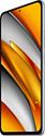 Xiaomi POCO F3 8/256GB (международная версия)