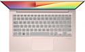 ASUS VivoBook S13 S330UA-EY028T