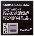 LEVENHUK Karma BASE 8x42