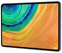 HUAWEI MatePad Pro WiFi 128Gb