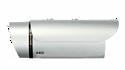D-Link DCS-7110
