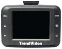 TrendVision TDR-250