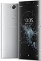 Sony Xperia XA2 Plus 64Gb