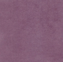 Голдоптима Диана 02 (венге/ткань светло-фиолетовая)