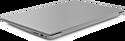 Lenovo IdeaPad 330S-15IKB (81F500XERU)