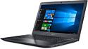 Acer TravelMate TMP259-G2-M-5180 (NX.VEPER.042)