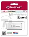 Transcend TS-RDF5W