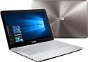 ASUS VivoBook Pro N552VX-FY280T