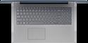 Lenovo IdeaPad 320-15IAP (80XR00FSRU)