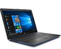 HP 15-db0053ur (4KE02EA)