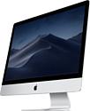 """Apple iMac 27"""" Retina 5K (MRQY2)"""