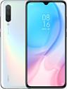 Xiaomi Mi CC9 6/128GB (китайская версия)