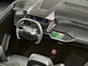 Revell 07678 Автомобиль Ford GT